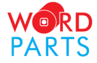 WordParts